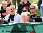 2007.06.16 Rathenow NPD