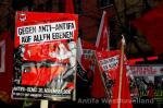 2010.11.20 Berlin Silvio Meier 006