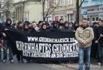 2011.01.15 Magdeburg 002