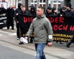 2011.01.15 Magdeburg 003
