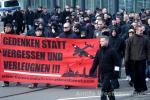 2011.01.15 Magdeburg 005