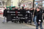 2011.01.15 Magdeburg 007