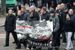 2011.01.15 Magdeburg 008.1