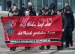 2011.01.15 Magdeburg 008.6