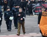 2011.01.15 Magdeburg 009