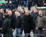 2011.01.15 Magdeburg 018