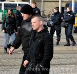 2011.01.15 Magdeburg 021