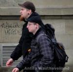 2011.01.15 Magdeburg 022.0