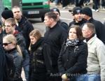 2011.01.15 Magdeburg 022.3
