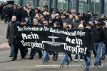 2011.01.15 Magdeburg 024