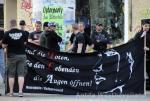 2011.04.20 Nauen FKO 005