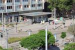 2011.05.28 Brandenburg Anti NPD Infostand 004