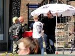 2011.05.28 Brandenburg Anti NPD Infostand 013