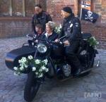 2011.06.02 Brandenburg 001