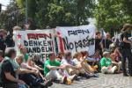 2011.07.09 Neuruppin FKN 002 TOP