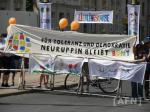 2011.07.09 Neuruppin FKN 013