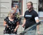 2011.07.09 Neuruppin FKN 017