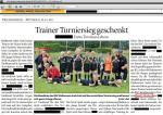 2011.07.21 Preussenspiegel Seite 5 Bildschirmkopie