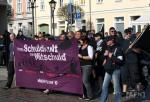2011.09.24_03 Neuruppin Naziaufmarsch