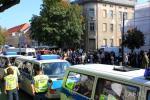 2011.09.24_17 Neuruppin Naziaufmarsch Protest