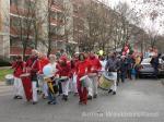 2011.12.03 Potsdam Buergerdemo Waldstadt 006