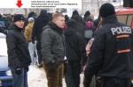 2010.01.16_Magdeburg_IGV_Marsch_1