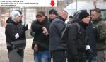 2010.01.16_Magdeburg_IGV_Marsch_2