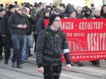 2012.01.14 Magdeburg IGV 002