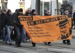 2012.01.14 Magdeburg IGV 006