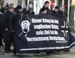 2012.01.14 Magdeburg IGV 008