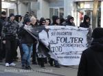 2012.01.14 Magdeburg IGV 016