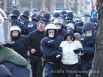 2012.01.14 Magdeburg IGV 033