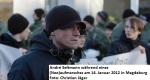 2012.01.14_Magdeburg_IGV_Marsch