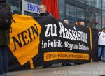 2012.02.18 Dresden Antifademo 002