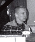 Sven Beuter