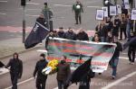 2012.03.10 Dessau 001