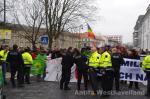 2012.03.10 Dessau 010
