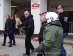 2012.03.10 Dessau 019