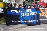 2012.03.25 Potsdam Grube Thor Steinar 002