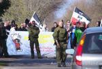 2012.03.25 Potsdam Grube Thor Steinar 005