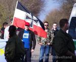 2012.03.25 Potsdam Grube Thor Steinar 006