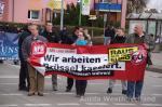 2012.03.31 Brandenburg NPD 006