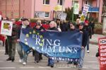 2012.03.31 Brandenburg NPD 007