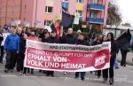 2012.03.31 Brandenburg NPD 008