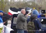 2012.03.31 Brandenburg NPD 011