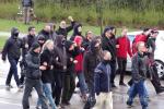 2012.03.31 Brandenburg NPD 020