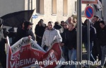 2012.03.31 Brandenburg NPD 022 Sponti Premnitz