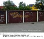 07_2011 Rathenow